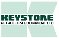 Keystone Petroleum Equipment, LTD Logo